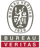 bureau-veritas-logo_edited.jpg