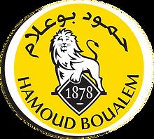Hamoud_logo.png