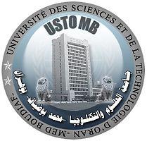 usto-mb_logo.jpg