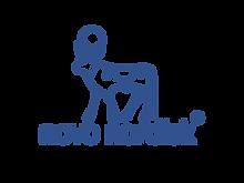 novo-nordisk-1-logo.png