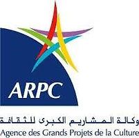 ARPC.jpg