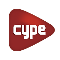 logo_cype_png.png