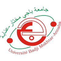 Seal_of_Badji_Mokhtar_Annaba_University.