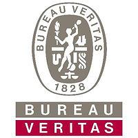 Bureau_Veritas_e208f580-37f3-11ea-ad14-b