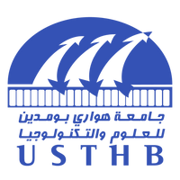 USTHB_Logo.png