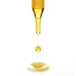 cannabis-CBD-oil-reduce-high