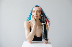 portrait-of-woman-with-prosthetic-arm-37