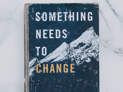 Early-stage founders are you ready to change the world for the better? 10 problems we want to solve.