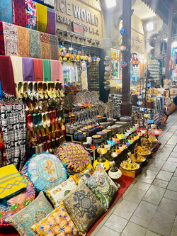 Arabic Healthy Living