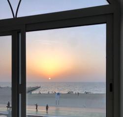 Sunset Villa Habibi