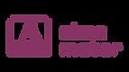 Logo Alma Mater.png