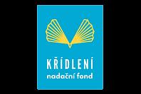 kridleni_logo (2).png