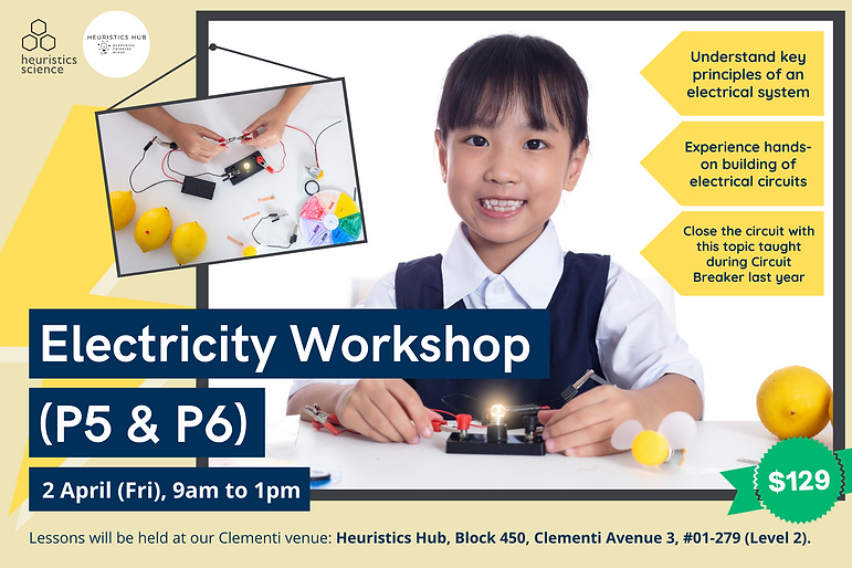 Electricity Workshop.png