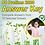 Thumbnail: (Hardcopy) P6 Prelims 2020 Answer Key
