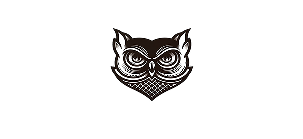 Owl Cartel , Music Group , Events, Las Cruces , DJ Services, El Paso, Southwest United States