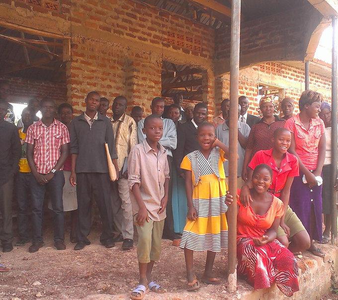 Church in Uganda.jpg