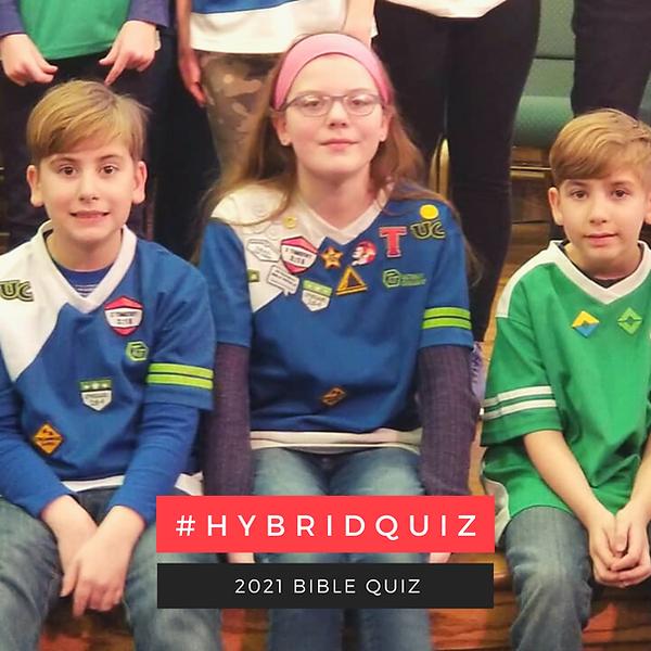 2021 Bible quiz.png