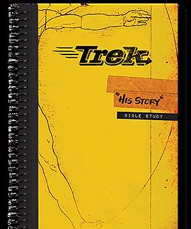 trek-his-story-handbook.png