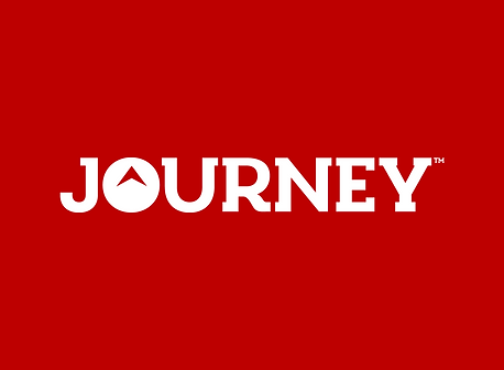 Journey Red.png