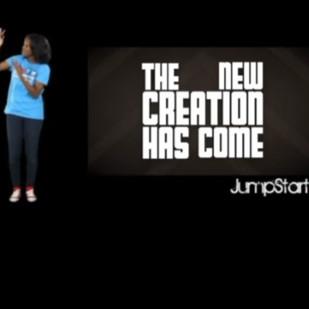 2 Corinthians 5 17 Jumpstart3.jpg
