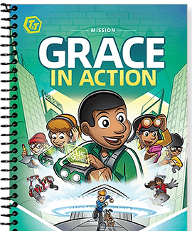 Grace in Action.png