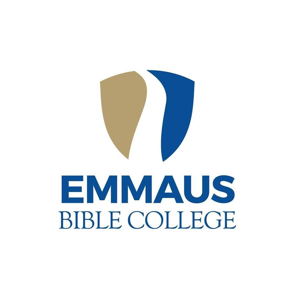 Christian Ministries Seminar