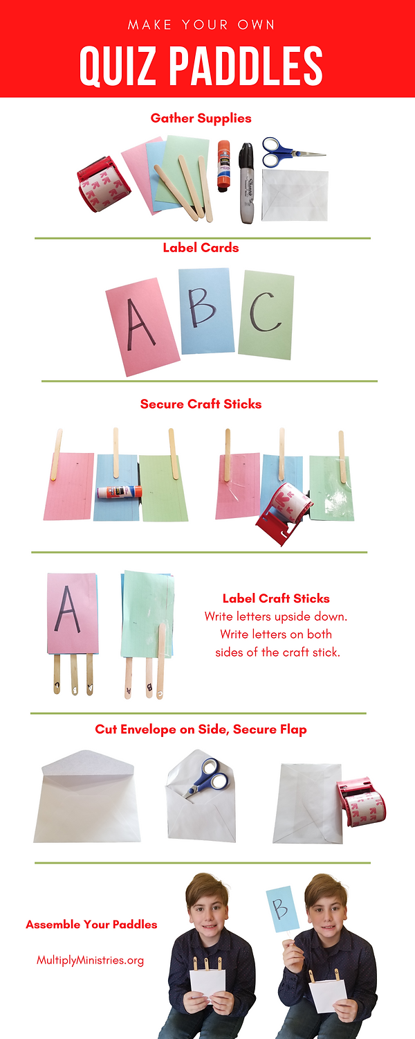 Make Your Own Quiz Paddles (1).png