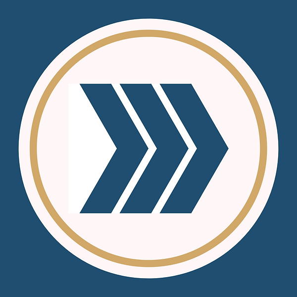 Multiply Ministries Modern Logo (1).png
