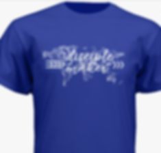 disciple maker conference tshirt.png