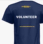 volunteer shirt.PNG