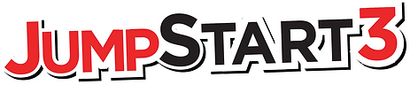 Jumpstart3 full logo.png