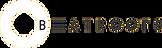 Beatroots logo