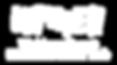 WFC184010_LOGO_Waltham Forest Music Educ