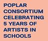Poplar Consortium