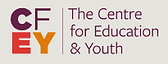 The Centre for Education & Youth logo
