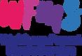 Waltham Forest Music Service logo