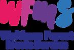 WFC158583_Music Service logo CMYK.png