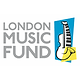 London Music Fund logo
