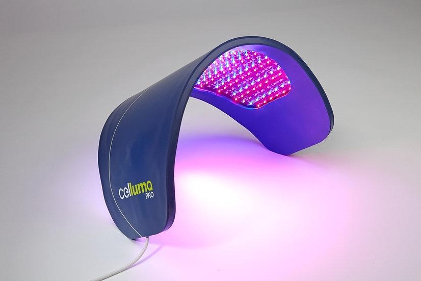 Celluma Light Treatment