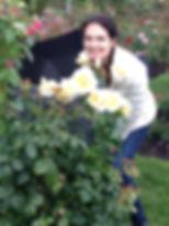 Portland Rose Garden.JPG