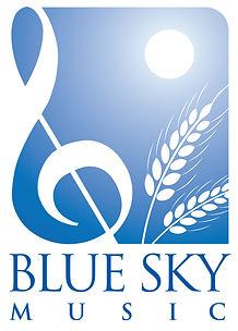 Blue Sky Logo Final.jpg