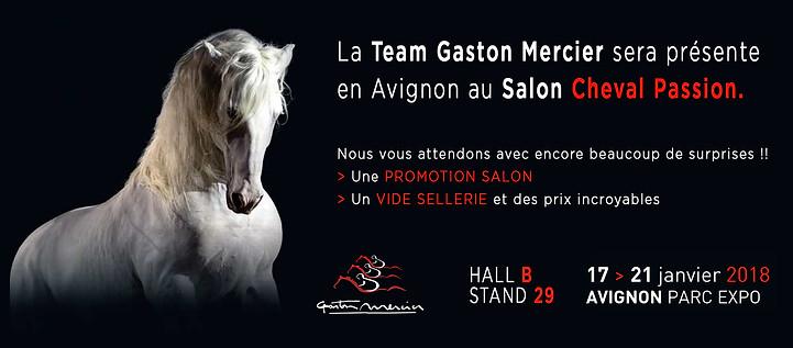 Promotion Salon