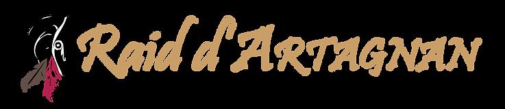 Logo-Raid-Couleur.png