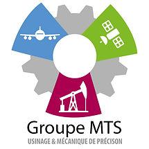 Christophe Bourdy : Portfolio Groupe MTS