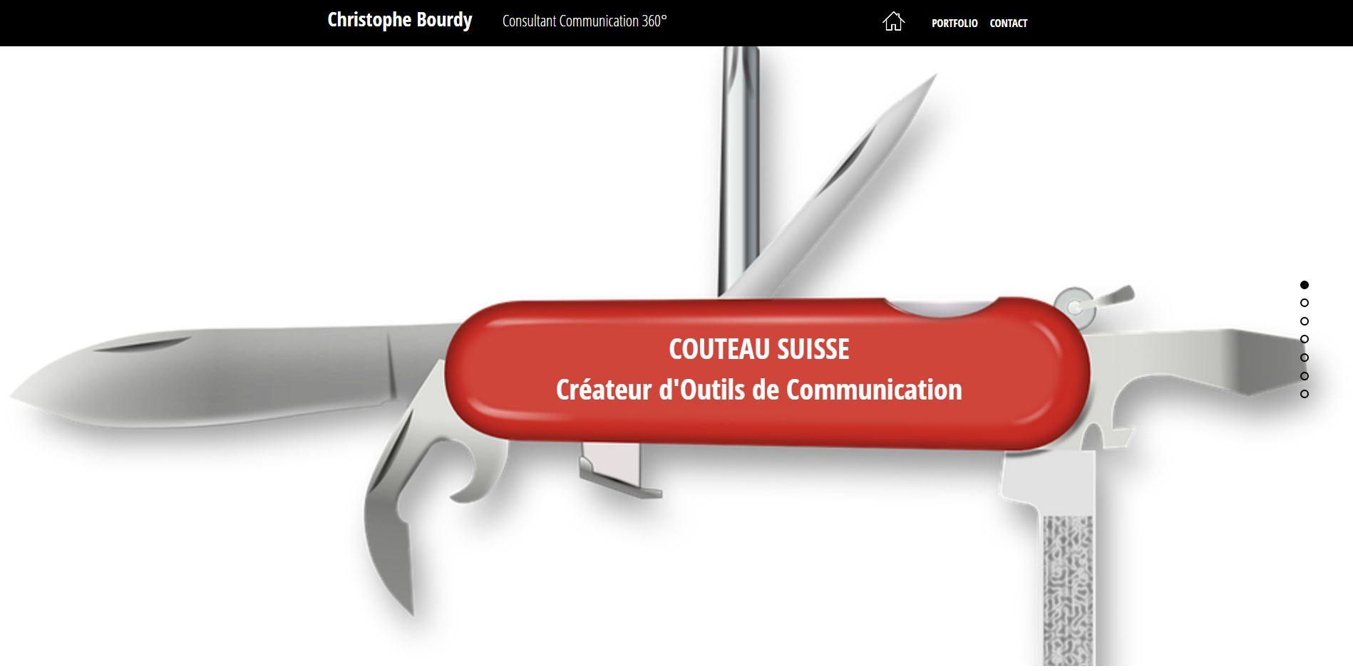 (c) Consultantcommunication.fr