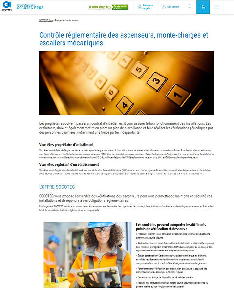 Groupe SOCOTEC- Gestion de contenu.JPG