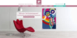 Christophe Bourdy - Consultant Communication : Site Impresario.fr
