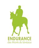 LOGO-endurance-gm.png