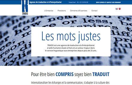 Christophe Bourdy : Portfolio Composite Industrie