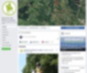 endurance des monts du levezou facebook.